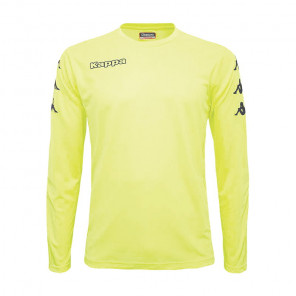 KAPPA GOALKEEPER KID'S JERSEY