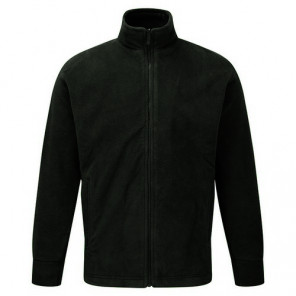 Orn Clothing Falcon Premium Fleece