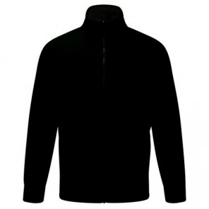 Orn Clothing Albatross Classic Fleece