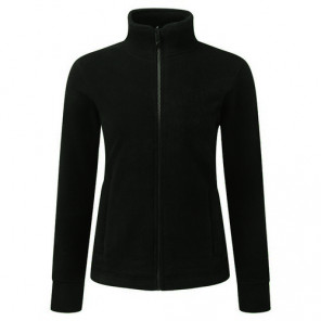Orn Clothing Ladies Albatross Fleece