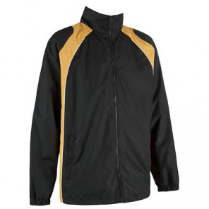 welovekit.com Elite Showerproof Jacket