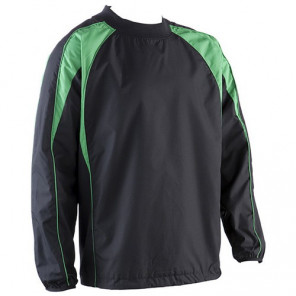 welovekit.com Kids Pro Training Top