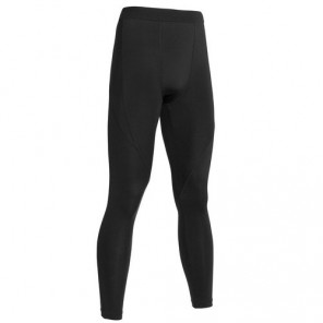 welovekit.com Baselayer Tights