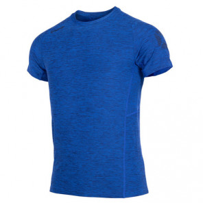 STANNO FUNCTIONAL TRAINING TEE