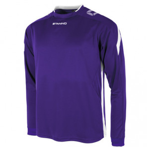 STANNO DRIVE LONG SLEEVE SHIRT