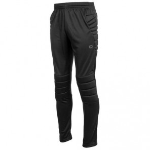 STANNO CHESTER GOALKEEPER PANT