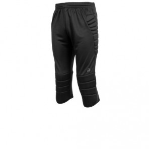 STANNO BRECON 3/4 GOALKEEPER PANT