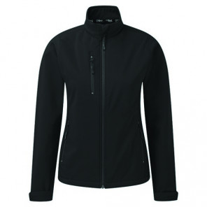 Orn Clothing Ladies Tern Softshell