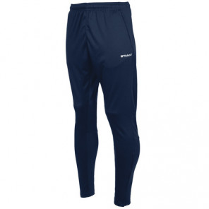 STANNO FIELD TRAINING PANT