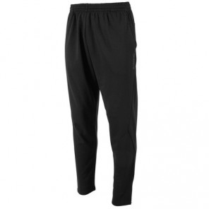STANNO FUNCTIONAL TRANING PANT