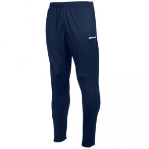 STANNO CENTRO FITTED TRAINING PANT