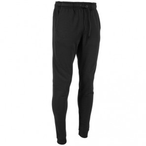 STANNO EASE SWEAT PANTS