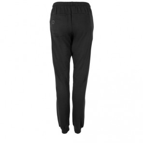 STANNO EASE SWEAT PANTS LADIES
