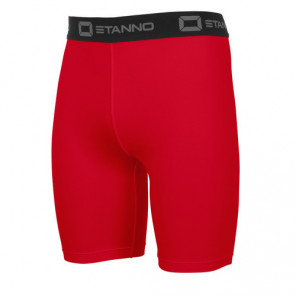 STANNO CENTRO BASE LAYER SHORTS