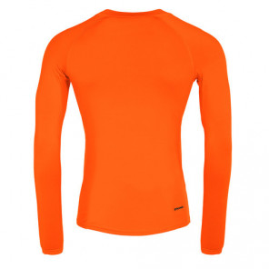 STANNO PRO BASELAYER YOUTH