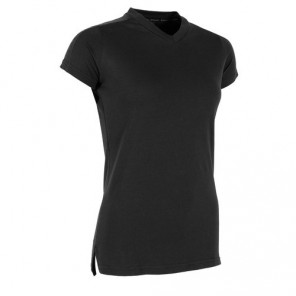 STANNO EASE T-SHIRT LADIES