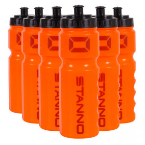 STANNO ATHLETE DRINK BOTTLE SET