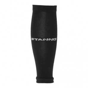 STANNO ANTIBACTERIAL SHINGUARD TUBES YOUTH