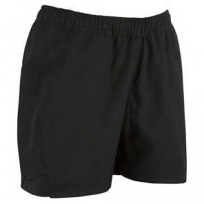 welovekit.com Kids Pro Rugby Shorts