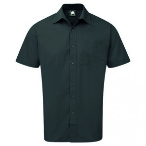 Orn Clothing JC2075 Essential S/S Shirt