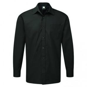 Orn Clothing JC2099 Essential L/S Shirt