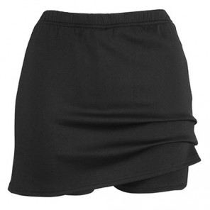 welovekit.com Kids Team Skort