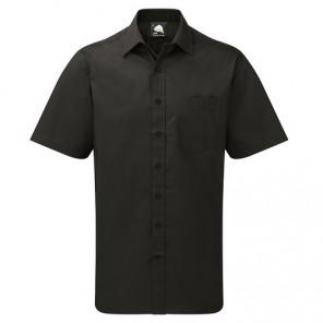 Orn Clothing JC21 Premium Oxford S/S Shirt