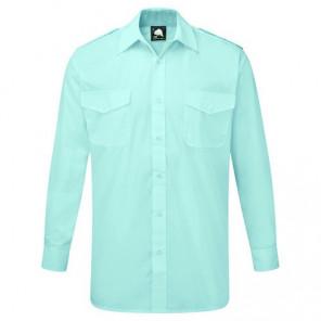 Orn Clothing JC2068 Essential L/S Pilot Shirt
