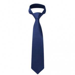 Orn Clothing T101 Plain Wrap Tie
