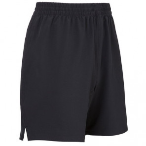 welovekit.com Kids Pro Training Shorts