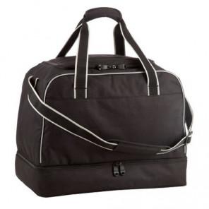 welovekit.com Premium Squad Kit Bag