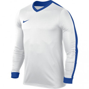 NIKE STRIKER IV JERSEY LONG SLEEVE