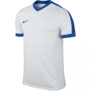 NIKE STRIKER IV JERSEY SHORT SLEEVE