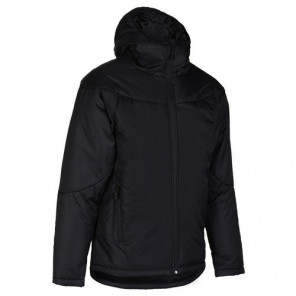 welovekit.com Contoured Thermal Jacket