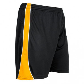 welovekit.com iGEN Shorts