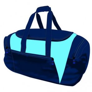 welovekit.com Matchday Holdall Bag