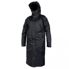welovekit.com Contoured Thermal Touchline Bench Coat