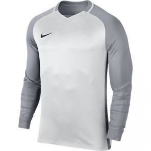 NIKE MENS DRY TROPHY III JERSEY LONG SLEEVE