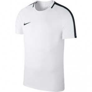 NIKE MENS DRY ACADEMY18 TOP SHORT SLEEVE