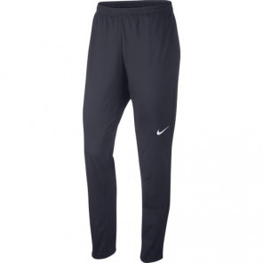 NIKE WOMENS DRY ACADEMY18 TECH PANT KPZ