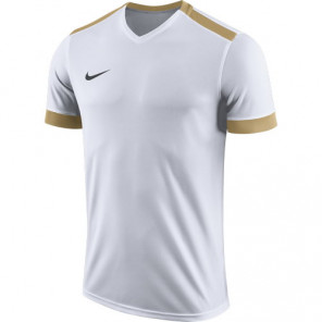 NIKE MENS DRY PRK DRBY II JERSEY SHORT SLEEVE