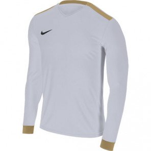 NIKE MENS DRY PRK DRBY II JERSEY LONG SLEEVE