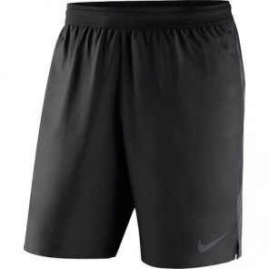 NIKE MENS DRY REFEREE SHORT