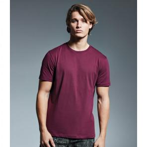 Anthem Organic T-Shirt
