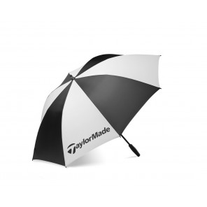 "TaylorMade Siungle Canopy 62"" Umbrella"