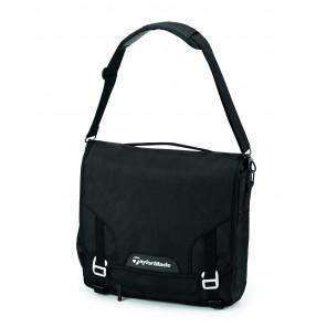 TaylorMade Messenger Bag
