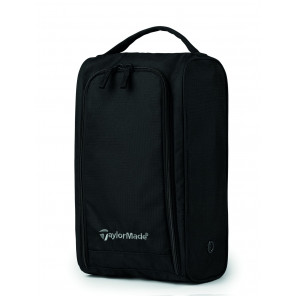 TaylorMade Corporate Shoe Bag