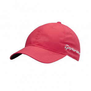 TaylorMade Ladies Custom Cap