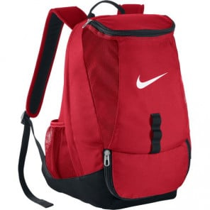 NIKE CLUB TEAMBACK PACK MEDIUM