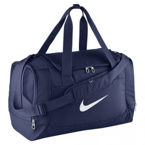 NIKE CLUB TEAM SMALL DUFFLE BAG